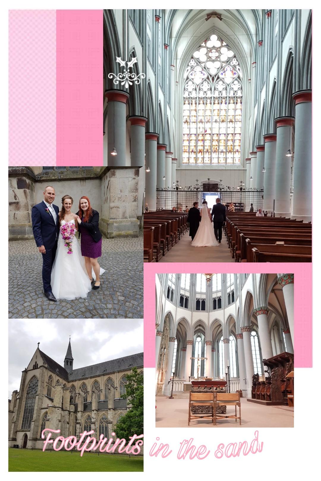 Hochzeitssängerin im Altenberger Dom - Gabriele-Golsch - Hochzeit, Taufe, Beerdigung - Altenberger Dom - Hochzeitssängerin Gabriele-Golsch - Hochzeit, Taufe, Beerdigung - Altenberger Dom