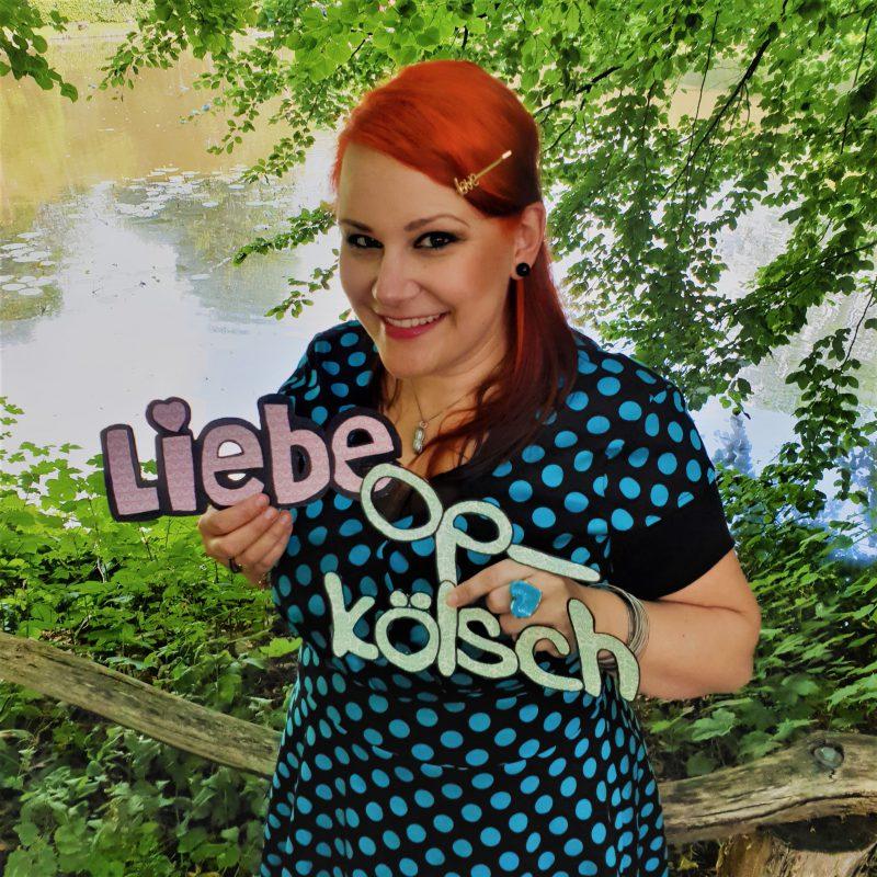 hochzeitssaengerin-gabriele-golsch-hochzeit_liebes-mitsingkonzert_op_kölsch