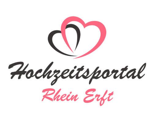 Hochzeitsportal Rhein-Erft